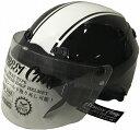 N PROJECT Nプロジェクト エヌプロジェクト 半帽タイプヘルメット STREET CAPS ヘルメット