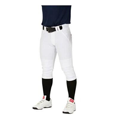ローリングス Rawlings 野球 練習着 パンツ メンズ 4Dウルトラハイパーストレッチパンツ  APP9S01-NN