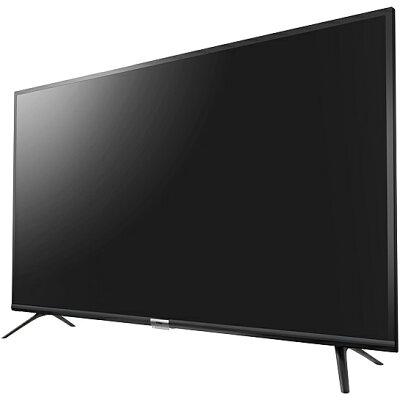 TCL デジタルハイビジョン液晶テレビ 32D400