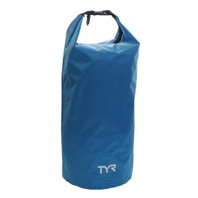 ティア TYR ライト ドライバッグ 20L LIGHT DRY BAG ターコイズ LDBM7 TQ