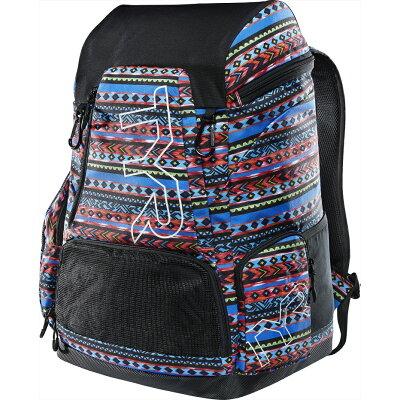 ティア alliance   backpack リュック latbpsf