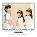 「だれ?らじ」テーマソング「Radi Go!/WHO IS THIS?」/CDシングル(12cm)/TBCM-0823
