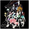 「宝石の国ラジオ ~金剛先生がお呼びです!~」ラジオCD Vol.2/CD/TBZR-0998