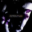 『Deeper Than Black ~闇色の翼~』[初回盤]/CDシングル(12cm)/DEVR-0021