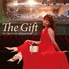「The Gift」Rie Taguchi with special sextet/CD/RHM-002