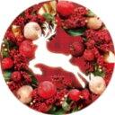 イノベーションゲートウェイ JOYSOCKETS Christmas4
