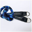 EXTENDEDYOSEMITE HAND STRAP VALLEY BLUE 50cm 40023