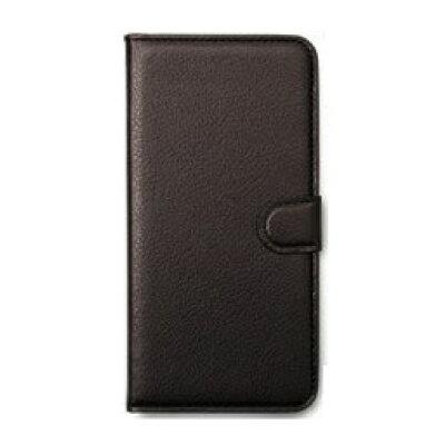 Xperia Z5 SO-01H/SOV32 レザー手帳型ケース 名入れ 手帳型