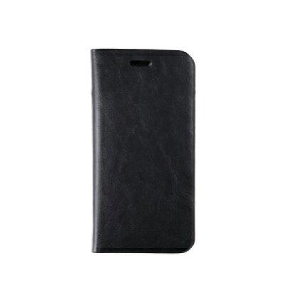 本革 アイフォン7 アイフォン7プラス ギャラクシーs7 エッジ iPhone7 7Plus Ga