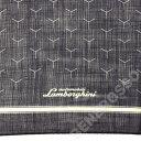 ランボルギーニ Lamborghini Yパターン ウール スカーフ