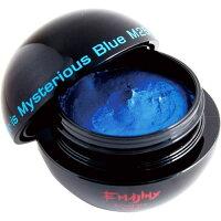 EMAJINY ミステリアス・ブルー 30g