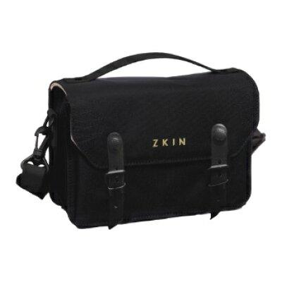 ZKIN Z3741 RAW Hydra オリーブブラック