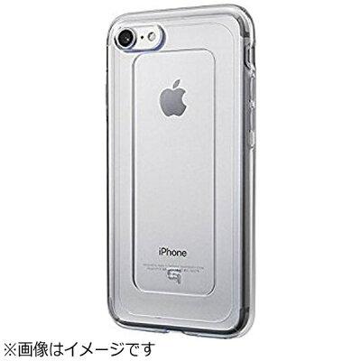 坂本ラヂヲ iPhone8 / iPhone7 スマホケース CHC466CL