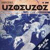 UZOMUZOZ/CD/DBRS-001