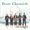 Brass Chronicle/CD/NC-0001