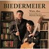 ビーダーマイヤー/ウィーン1820/CD/VTS-10