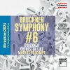 ブルックナー:交響曲第6番 イ長調/CD/NYCX-10236