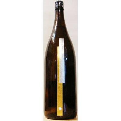 阿武の鶴点と線 純米吟醸 1800ml