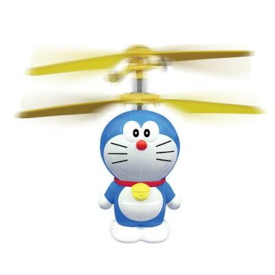 京商 RC 赤外線ヘリコプター 空飛ぶドラえもん