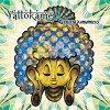 ヤットカメ/CD/YYSY-001