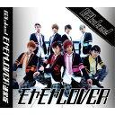 モヤモヤLOVER/CDシングル(12cm)/BACS-0009