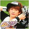 好きって言おう(あつし版)/CDシングル(12cm)/BACS-0027