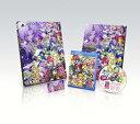 戦国乙女 ~LEGEND BATTLE~ 限定セット -Premium Edition-/Vita/SGOV16825/C 15才以上対象