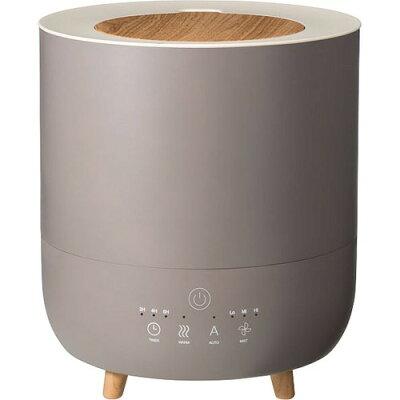 スリーアップ ハイブリッド式加湿器 Fog Mist HB-T1953BR