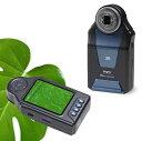 Anyty エニティ 携帯式デジタル顕微鏡 3R-MSV330Z