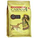 CARNA4 カーナ4グレインフリーダック 1.36kg
