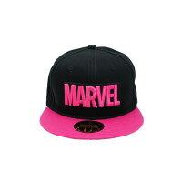 マーベル MARVEL キャップ 帽子 CAP MV-CP18