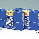 ラムダ9000用試薬 1-5496-15