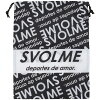 SVOLME/スボルメ テキスト シューズ 173-53929