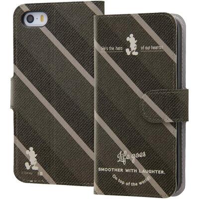 iPhone SE 5s 5 ディズニー