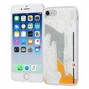 iPhone7/8用 TPUケース+背面パネル スター・ウォーズ/最後のジェダイ 25 イングレム