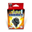 BROOKACCESSORY Pocket Energy FM00005844
