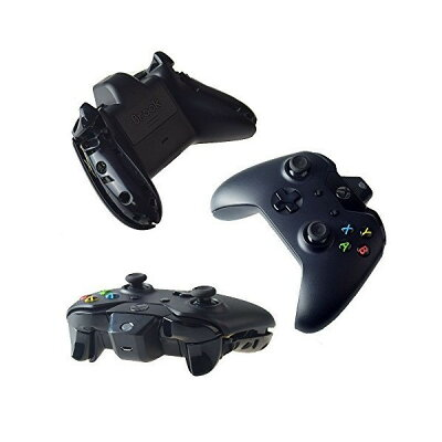 BROOKACCESSORY X One Adapter Xbox to SwitchPS4PC Controller EFM00006366