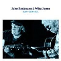 ジョイント・コントロール/CD/WNR-5415