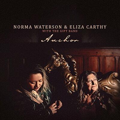 アンカー/CD/TPR-5486