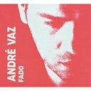 ファド/CD/AZR-7129