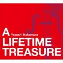 A LIFETIME TREASURE/CD/YN-001