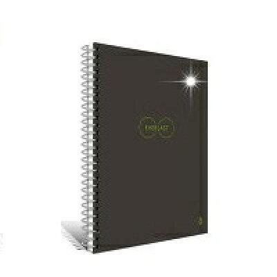 Everlast Notebook エバーラスト エバーラストノート Rocketbook ロケットブック 電子ノート