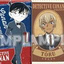 名探偵コナン しかくい缶バッジ vol.2 BOX ブシロードクリエイティブ