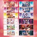 バンドリ! ガールズバンドパーティ! プレミアムロングポスター vol.1 BOX グッズ