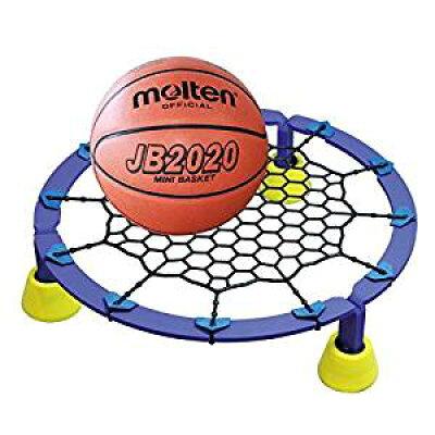 エアドリブル 最新版 バスケットボール ドリブル練習
