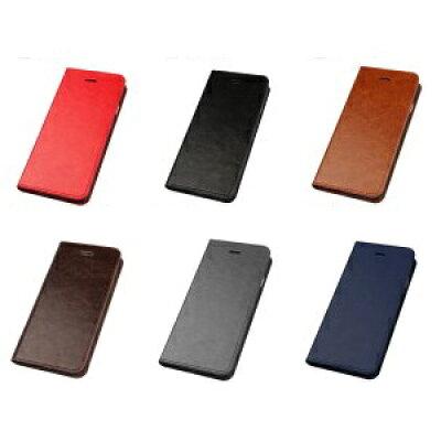 iphone x ケース 手帳型 手帳型ケース スマホケース カバー