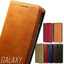 Galaxy Feel2 ケース 手帳型 S9 S9+ S8 S8+ マグネット ギャラクシー