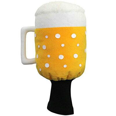 ホクシン ビールヘッドカバー WHC1701