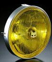 ヘッドライト本体・ライトリム/ケース マーシャルヘッドライト 889ドライビングランプ