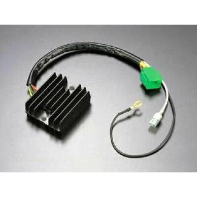 PMC その他電装パーツ 高性能ICレギュレター Z1 Z2